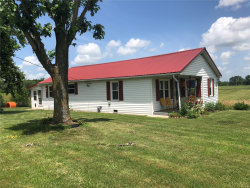 Photo of 20205 State Route Ee, St James, MO 65559-8662 (MLS # 18050190)