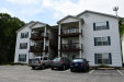 Photo of 10 Eagle Rock Cove , Unit 302, Valley Park, MO 63088-2209 (MLS # 18050743)