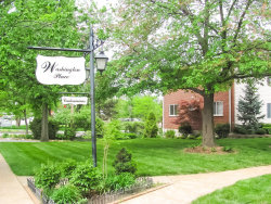 Photo of 129 East Washington Avenue , Unit 2S, St Louis, MO 63122-4485 (MLS # 18050828)
