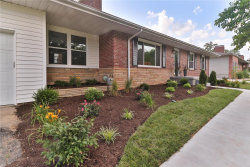 Photo of 39 Lincord, St Louis, MO 63128-1209 (MLS # 18050855)
