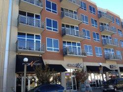 Photo of 9 North Euclid Avenue , Unit 303, St Louis, MO 63108-1482 (MLS # 18050905)