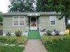 Photo of 165 10th Street, Wood River, IL 62095 (MLS # 18050998)