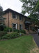 Photo of 11035 Ridgecorde Lane, Creve Coeur, MO 63141-7607 (MLS # 18051065)