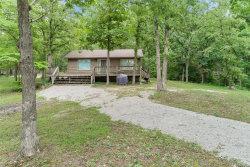 Photo of 26193 Lake Run Drive, Warrenton, MO 63383-6552 (MLS # 18051186)