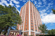 Photo of 710 South Hanley Road , Unit 9D, Clayton, MO 63105-2654 (MLS # 18051245)