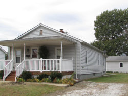 Photo of 746 George Street, Wood River, IL 62095 (MLS # 18051386)