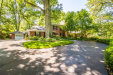 Photo of 12 Lindworth Drive, Ladue, MO 63124 (MLS # 18051489)