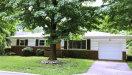 Photo of 210 Lincoln Street, Edwardsville, IL 62025-1017 (MLS # 18051621)