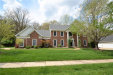 Photo of 17712 Wilding Place Drive, Wildwood, MO 63005-4279 (MLS # 18051988)
