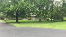 Photo of 14 Terrace Gardens, Frontenac, MO 63131-2530 (MLS # 18052389)