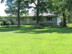 Photo of 22746 Lix Road, Warrenton, MO 63383 (MLS # 18052523)