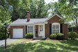 Photo of 9414 Parkside Drive, Brentwood, MO 63144 (MLS # 18052530)