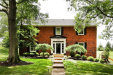 Photo of 9848 Countryshire Place, Creve Coeur, MO 63141-7914 (MLS # 18052617)