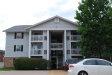 Photo of 667 South Kirkwood Road , Unit 202, Kirkwood, MO 63122-5958 (MLS # 18052679)