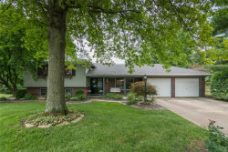 Photo of 208 Glenwood Court, Glen Carbon, IL 62034 (MLS # 18052682)