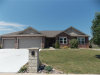 Photo of 4823 Ledgestone Drive, Smithton, IL 62285 (MLS # 18052891)