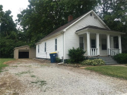 Photo of 426 Aldrup Street, Edwardsville, IL 62025-2102 (MLS # 18052952)