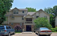 Photo of 12944 Bryce Canyon Drive , Unit D, Maryland Heights, MO 63043-4543 (MLS # 18052954)