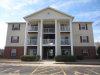 Photo of 3108 Edwards Place , Unit 103, Maryland Heights, MO 63043-1866 (MLS # 18052970)