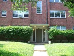 Photo of 7548 Parkdale , Unit 1B, Clayton, MO 63105 (MLS # 18053104)
