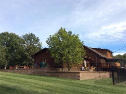 Photo of 4574 Shamrock Lane, House Springs, MO 63051-1949 (MLS # 18053157)