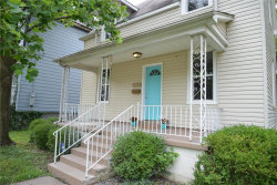 Photo of 6624 Bartmer Avenue, University City, MO 63130-2631 (MLS # 18053173)
