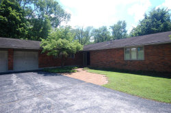 Photo of 19 Summerhill Lane, Town and Country, MO 63017-8408 (MLS # 18053522)