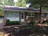 Photo of 832 South Ballas, Kirkwood, MO 63122-5319 (MLS # 18053580)