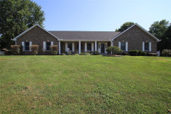 Photo of 1001 Saddlewood Drive, Maryville, IL 62062-6678 (MLS # 18053678)