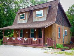 Photo of 6442 Quercus Grove Road, Edwardsville, IL 62025 (MLS # 18053706)