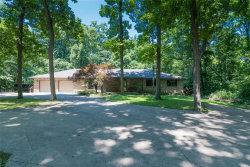 Photo of 7885 Sherry Creek Road, Worden, IL 62097 (MLS # 18053731)