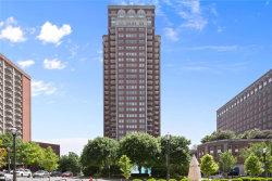 Photo of 150 Carondelet Plaza , Unit 1004, Clayton, MO 63105-3452 (MLS # 18054226)