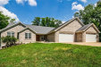 Photo of 1580 Madre, Foristell, MO 63348-1058 (MLS # 18054228)