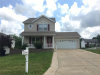 Photo of 1014 Providence Pointe Drive, Wentzville, MO 63385-4559 (MLS # 18054488)