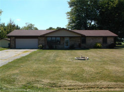 Photo of 8552 Country Lane, Troy, IL 62294-2218 (MLS # 18054752)