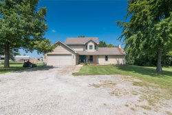 Photo of 8 Tranquility Cove, Edwardsville, IL 62025 (MLS # 18054815)
