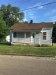 Photo of 7 Wood, Park Hills, MO 63601 (MLS # 18054895)