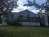 Photo of 233 South Henderson Street, Park Hills, MO 63601 (MLS # 18054945)