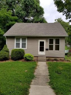 Photo of 257 West Union Street, Edwardsville, IL 62025 (MLS # 18055049)