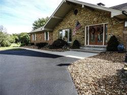 Photo of 5276 Live Oak Drive, Smithton, IL 62285-3749 (MLS # 18055160)