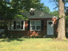 Photo of 644 Huntwood, St Louis, MO 63122-5706 (MLS # 18055294)