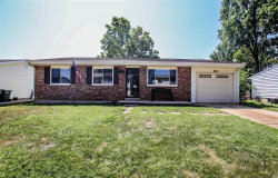 Photo of 562 Robin Drive, Arnold, MO 63010 (MLS # 18055335)