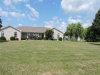 Photo of 23 Blackjack Road, Troy, IL 62294-2933 (MLS # 18055359)
