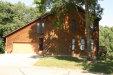 Photo of 531 Taake Lane, Troy, IL 62294-1260 (MLS # 18055557)