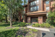 Photo of 572 Coeur De Royale Drive , Unit 107, Creve Coeur, MO 63141 (MLS # 18055603)