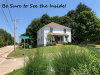 Photo of 107 Bollinger Street, Glen Carbon, IL 62034 (MLS # 18055605)