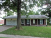 Photo of 11975 Nero Drive, Florissant, MO 63033-6915 (MLS # 18055654)