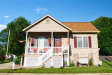 Photo of 127 Collinsville Street, Glen Carbon, IL 62034 (MLS # 18055762)