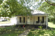 Photo of 112 Fite, Park Hills, MO 63601 (MLS # 18056068)