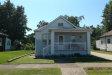 Photo of 1625 Olive Street, Granite City, IL 62040-3144 (MLS # 18056198)